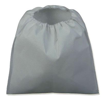 prefiltre-antistatique-pour-pour-bidon-vide-cendres-minicen-cenerill-cenerix-cenepro-ceneplus-ceneflame-et-cenehot-150-x-150-px