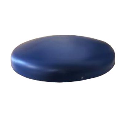 capot-pour-centrales-d-aspiration-unelvent-saphir-250-350-et-600-150-x-150-px
