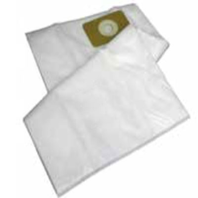 sac-a-poussieres-pour-centrales-d-aspiration-eolys-350-et-450-150-x-150-px