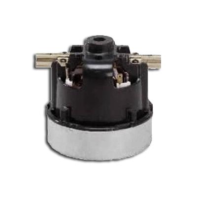 moteur-pour-centrale-bravo-aertecnica-cm887-150-x-150-px