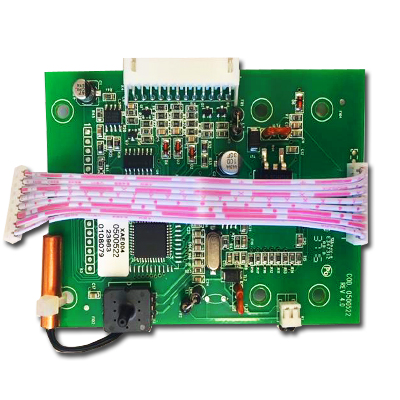 carte-electronique-de-controle-pour-display-avtmod-tc-aertecnica-cm903-150-x-150-px
