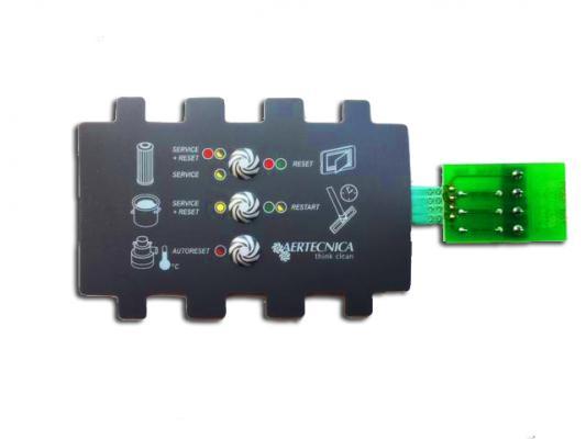 panneau-de-signalisation-remote-pour-centrales-perfetto-inox-perfetto-qb-studio-aertecnica-cm842-150-x-150-px