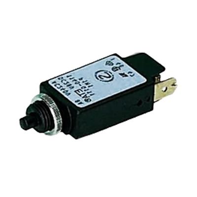 disjoncteur-thermique-7a-pour-centrales-m03-1-m03-1-tf-aertecnica-cm846-150-x-150-px