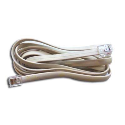 cable-electrique-basse-tension-12-v-avec-2-fiches-connecteurs-type-rj45-pour-le-demarrage-des-centrales-perfetto-et-perfetto-inox-aertecnica-3000388-150-x-150-px