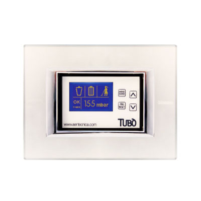 dynamic-control-display-pour-centrales-monophasees-aertecnica-cmt800-150-x-150-px