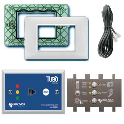kit-panneau-remote-pour-qb-studio-studio-ts-complete-avec-claque-electrique-150-x-150-px