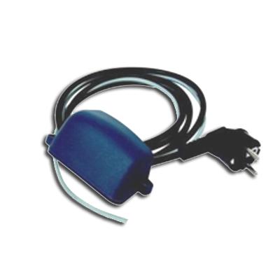 ensemble-de-cables-avec-couvercle-de-fermeture-pour-branchement-electrique-ip55-centrales-txa-tpa-tp-tc-aertecnica-5000992-150-x-150-px