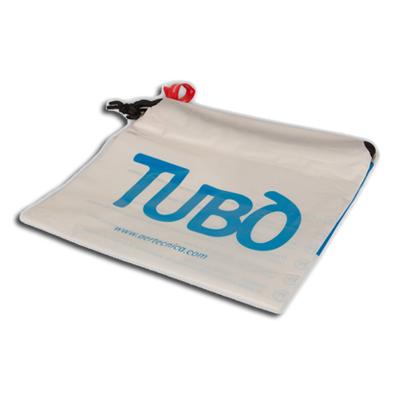 sachets-clean-bag-avec-systeme-de-fermeturehermetique-pour-centrales-tx3a-tx4a-tp3a-tp3-tp4a-tp4-sachet-de-5-pcs-aertecnica-cm985-150-x-150-px