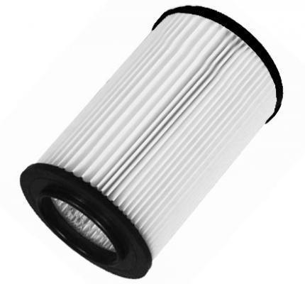 cartouche-filtrante-en-polyester-lavable-pour-centrales-p350-p450-px450-sc40ta-sc60ta-sc70ta-sx70ta-aertecnica-cm830-150-x-150-px