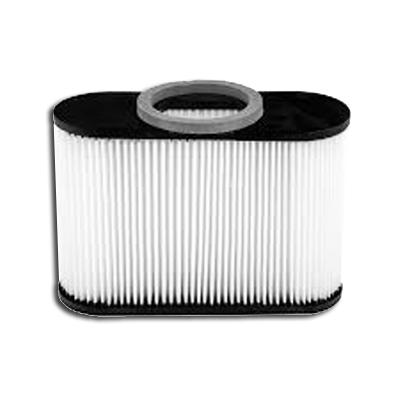 cartouche-filtrante-en-polyester-lavable-pour-centrale-qb-q200-aertecnica-cm833q-150-x-150-px