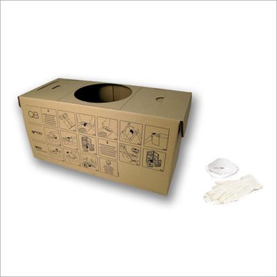 bac-a-poussieres-en-carton-ecologique-pour-centrale-qb-q200-boite-de-5-pcs-aertecnica-cm814q-150-x-150-px