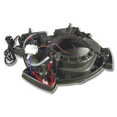 platine-1-moteur-brun-4s-equipe-c-cleaner-entre-le-caisson-et-la-cuve-aldes-11171545-150-x-150-px