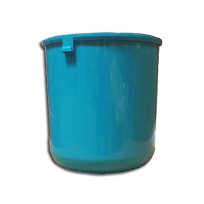 cuve-plastique-ga200-modele-apres-2009-ga130-modele-apres-2009-ga-200-nature-et-oxygene-150-x-150-px