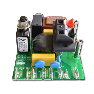 carte-electronique-std-240v-12-amps-pour-centrale-d-aspiration-cyclovac-e2015-et-h2015-a-partir-d-aout-2015-cyclovac-elecir904v-150-x-150-px