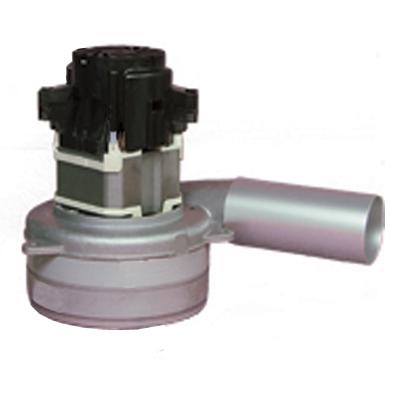 moteur-pour-centrales-d-aspiration-cyclovac-appareil-principale-gamme-hx7515-dl310-dl140b-et-gx710sv-cyclovac-fmcy034302-150-x-150-px