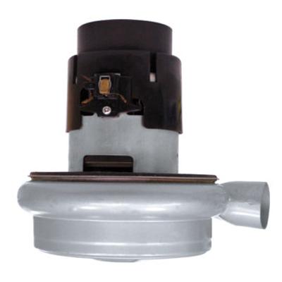 moteur-pour-centrale-d-aspiration-sach-eco-160-compact-mini-1-6-et-cvtech-winny-compact-1-6-sach-r10117-sc-150-x-150-px