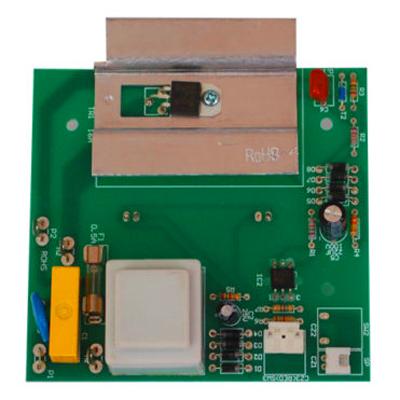 carte-Electronique-pour-centrales-d-aspiration-sach-cvtech-winny-compact-mini-1-6-cvtech-winny-compact-1-6-eco-mini-eco-140-et-eco-160-sach-r10047-sc-150-x-150-px