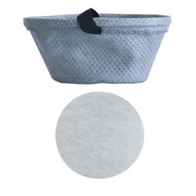 filtre-lavable-antibacterien-et-disque-de-filtration-en-fibre-pour-centrales-d-aspiration-sach-eco-mini-et-cvtech-winny-compact-16-mini-sach-r10054-sc-150-x-150-px