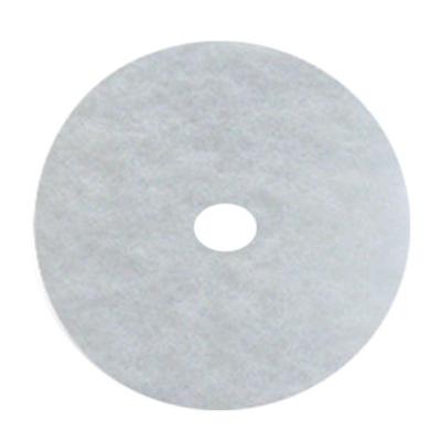 disque-de-filtration-moteur-pour-centrales-d-aspiration-sach-eco-140-eco-160-et-eco-mini-sach-r10065-sc-150-x-150-px