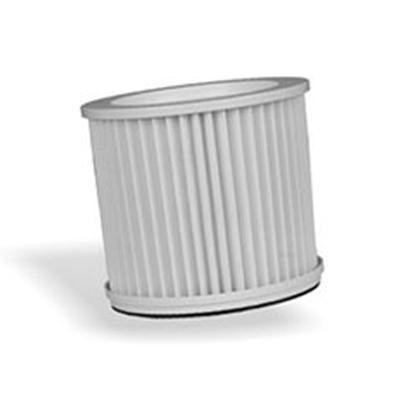 filtre-hepa-lavable-pour-centrales-d-aspiration-sach-eco-160-et-cvtech-winny-compact-16-150-x-150-px