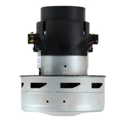 moteur-pour-centrales-d-aspiration-sach-vac-dynamic-1-8-vac-digital-1-8-cvtech-vac-freedom-1-8-et-cvtech-vac-electra-1-8-sach-r10119-sc-150-x-150-px