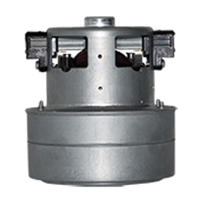moteur-pour-centrales-d-aspiration-sach-vac-dynamic-2-4-vac-digital-2-4-cvtech-vac-freedom-2-4-et-cvtech-vac-electra-2-4-sach-r10120-sc-150-x-150-px
