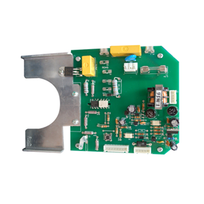 carte-Electronique-pour-centrales-d-aspiration-sach-vac-digital-1-6-vac-digital-1-8-cvtech-vac-electra-1-6-et-cvtech-vac-electra-1-8-sach-cv7026-sc-150-x-150-px