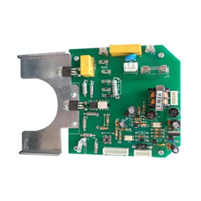 carte-Electronique-pour-centrales-d-aspiration-sach-vac-didital-2-4-et-cvtech-vac-electra-2-4-150-x-150-px