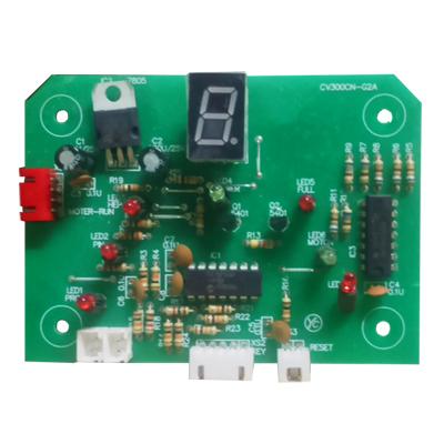 carte-Electronique-led-vac-panneau-de-configuration-pour-centrales-d-aspiration-sach-cvtech-vac-electra-sach-r10146-sc-150-x-150-px