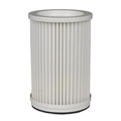 filtre-hepa-lavable-pour-centrales-d-aspiration-sach-vac-dynamic-sach-vac-digital-cvtech-vac-freedom-et-cvtech-vac-electra-150-x-150-px