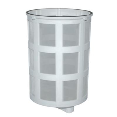sur-filtre-lavable-pro-tecta-pour-centrales-d-aspiration-sach-vac-dynamic-sach-vac-digital-cvtech-vac-freedom-et-cvtech-vac-electra-150-x-150-px
