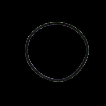 joint-de-cone-cyclonique-pour-cuve-de-centrales-d-aspiration-sach-vac-dynamicsach-vac-digital-cvtech-vac-freedom-et-cvtech-vac-electra-sach-r10142-sc-150-x-150-px