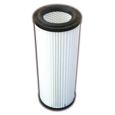 filtre-en-polyester-lavable-pour-centrales-d-aspiration-sach-typhoon-i-ii-iii-iv-et-mini-150-x-150-px