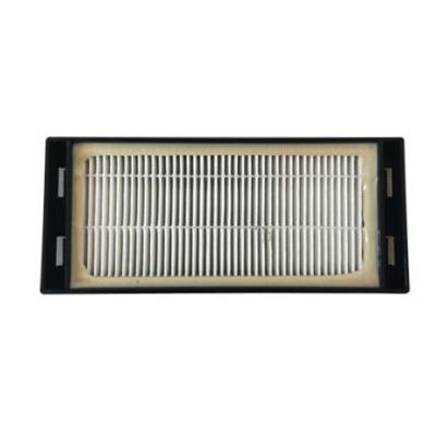 filtres-de-rechange-pour-boitier-filtre-hepa-et-charbon-actif-sach-r10169-sc-150-x-150-px