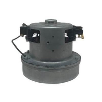 moteur-pour-centrales-d-aspiration-sach-typhoon-evo-220-led-et-typhoon-evo-220-lcd-sach-r10009-sc-150-x-150-px