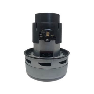 moteur-pour-centrales-d-aspiration-sach-typhoon-evo-160-led-et-typhoon-evo-160-lcd-150-x-150-px