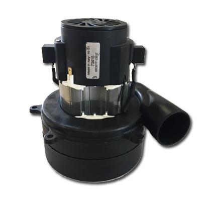 moteur-pour-centrale-d-aspiration-sach-elegance-982-sach-gen072-sc-150-x-150-px