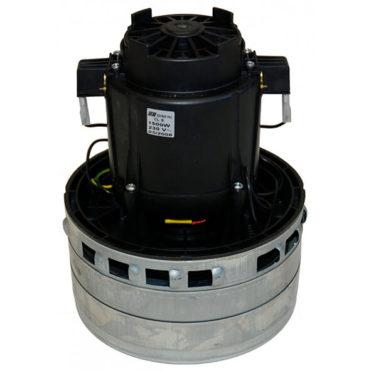 moteur-pour-centrale-d-aspiration-sach-typhoon-iii-et-iv-sach-gen026-sc-150-x-150-px