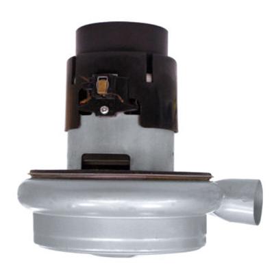 moteur-pour-centrale-d-aspiration-sach-eco-140-mini-sach-r10006-sc-150-x-150-px