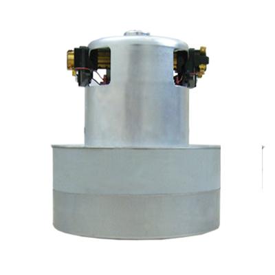 moteur-pour-centrale-d-aspiration-sach-new-concept-sach-r10005-sc-150-x-150-px