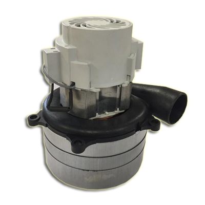 moteur-pour-centrales-d-aspiration-sach-elegance-983-et-elegance-984-sach-r10003-sc-u-150-x-150-px