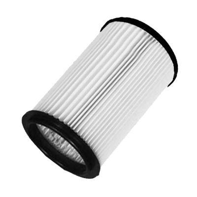filtre-en-polyester-lavable-pour-centrale-d-aspiration-sach-typhoon-super-mini-150-x-150-px