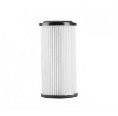 filtre-hepa-lavable-pour-centrale-d-aspiration-sach-typhoon-evo-160-150-x-150-px