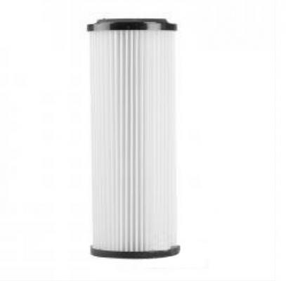 filtre-hepa-lavable-pour-centrales-d-aspiration-sach-typhoon-evo-180-et-evo-220-150-x-150-px