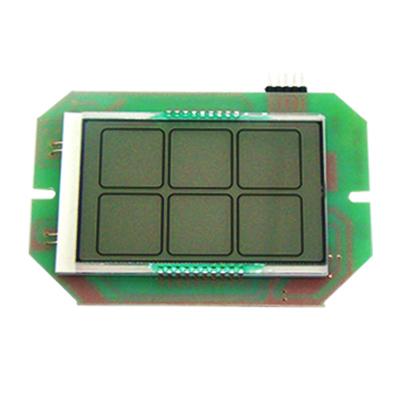 carte-electronique-panneau-de-commande-pour-centrales-d-aspiration-sach-vac-digital-1-6-vac-digital-1-8-vac-digital-2-4-cvtech-vac-electra-1-6-cvtech-vac-electra-1-8-et-cvtech-vac-electra-2-4-sach-r10135-sc-150-x-150-px
