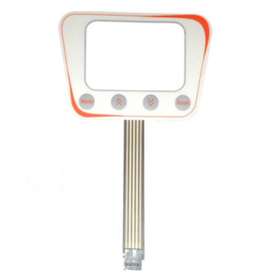 panneau-de-controle-tactile-vac-sach-r10061a-sc-150-x-150-px