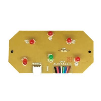 carte-Electronique-panneau-de-commande-pour-centrale-d-aspiration-sach-typhoon-led-sach-r10061-sc-150-x-150-px