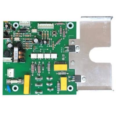carte-Electronique-pour-centrale-d-aspiration-sach-typhoon-lcd-sach-r10050-sc-150-x-150-px