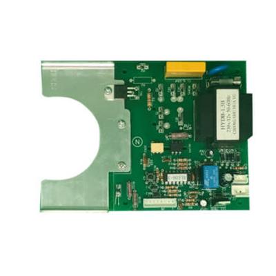 carte-Electronique-pour-centrales-d-aspiration-sach-typhoon-160-180-evo-led-sach-r10049-sc-150-x-150-px