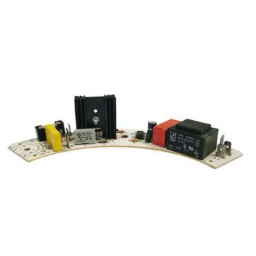 carte-Electronique-harmony-995-150-x-150-px